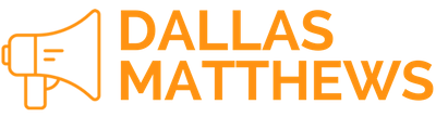 Dallas Matthews | Marketing Agency